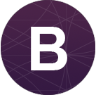 Bootstrap Resources