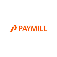 Paymill