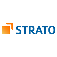 Strato Webshop