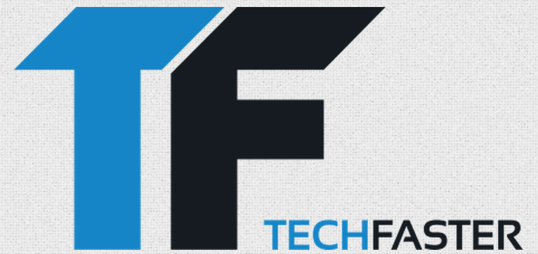 TechFaster Startup Tools