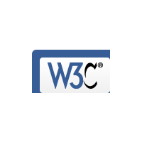 W3C Markup Validation